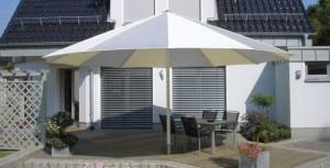 uhlmann-jumbo-parasol-1